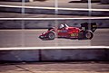 René Arnoux USA GP 1984.jpg