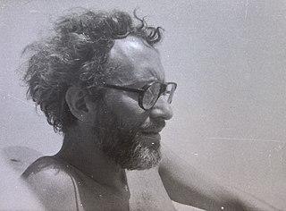 René Kalisky Belgian writer