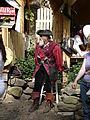 Renaissance fair - people 28.JPG