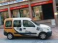 Renault Kangoo (6121300890).jpg
