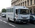 Renault Midlum, Administration pénitentiaire Paris, septembre 2013 - 1.JPG