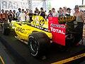 Renault R30 left-rear.JPG