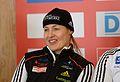 Anke Wischnewski