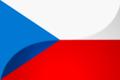 República Checa (Serarped).png