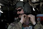Rescue Squadron Training 170302-F-QF982-0009.jpg