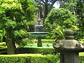 Residential garden in Charleston, SC IMG 4644.JPG