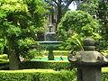 Residential garden in Charleston, SC IMG 4644.JPG