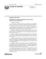 Resolución 1980 del Consejo de Seguridad de las Naciones Unidas (2011).pdf