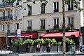 Restaurant Villa Borghese Paris.jpg