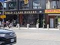 Restaurants and shops on St Clair, 2015 07 1- (3).JPG - panoramio.jpg