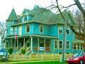 Restoring Hope House - panoramio.jpg