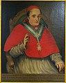 Retrato de Francisco Javier Cienfuegos (José María Arango).jpg