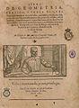 Retrato de Juan de Alcega.jpg