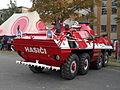 Retro městečko F02. OT-hasičský.jpg