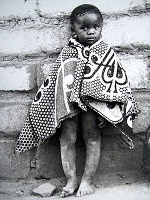 Retsilisitsoe Nthunya