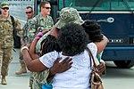 Return Home from Afghanistan (15622251496).jpg