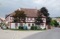 Retzstadt, Rathausplatz 2, 001.jpg