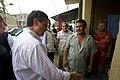 Reunión de Evaluación y visita a Albergue en Acapulco. (9847458154).jpg