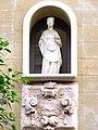 Reus - Germandat de Sant Isidre i Santa Llúcia.jpg