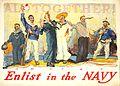 Reuterdahl Navy recruitment poster 3.jpg