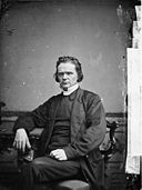 Revd Rowland Williams (Hwfa Mon, 1823-1905) NLW3361827.jpg