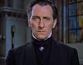 Revenge of Frankenstein (trailer) - Peter Cushing (cropped).png