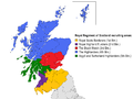 Revised Royal Regiment of Scotland recruiting areas2.png