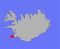 Reykjanes-localisation.png
