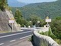 Reynès Le Pont 08.JPG