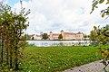 Rheinsberg Schloss-01-4.jpg