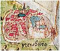 Rheinstromkarte Neuburg1.jpg