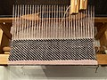 Rhode Island weaving (51085021631).jpg