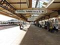 Rhyl railway station 14.jpg