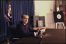 impeachment process against richard nixon wikipedia rh en wikipedia org