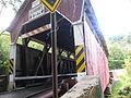 Richards Covered Bridge 11.JPG