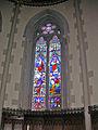 Richmond St Matthias interior 008 chancel window.jpg
