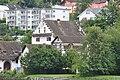 Richterswil - Zürichsee 2010-08-11 17-46-44.JPG