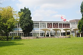 Richview Collegiate Institute.jpg