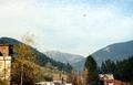 Riesengebirge 1976 002.png