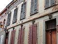 Rieux-Volvestre rue de l'Evêché.jpg