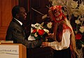 Right Livelihood Award 2009-award ceremony-53.jpg