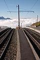Rigi-Bahn.jpg
