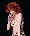 Rihanna, LOUD Tour, Minneapolis 5 crop.jpg