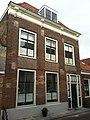 Rijksmonument-29612-20111126162402.jpg