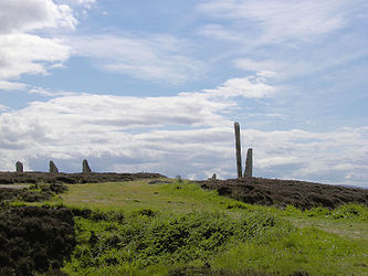Ring of Brodgar 11.jpg