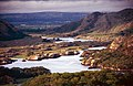 Ring of Kerry-Ladies View-12-1989-gje.jpg
