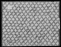 Ringbrynja med halvarmar - Livrustkammaren - 79271.tif
