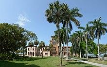 Sarasota Florida Wikipedia
