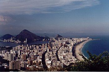 Rio from Morro dois Irmaos.jpg