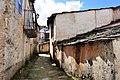 Riomalo de Abajo (Caminomorisco) - 019 (30707657525).jpg